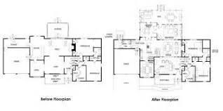 tri level house plans 1970s 1980 tri level house designs kunts