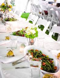 princeton wedding caterers reviews for caterers