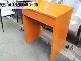 study table for sale lordrenz furniture furniture store in the philippines furniture
