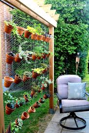 Small Walled Garden Ideas Small Walled Garden Design Ideas The Garden Inspirations