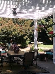 windmill farm remodeling backyard furniture building new patio cover