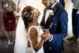 where can i register for my wedding what should you do when you plan your second wedding brides