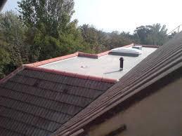 Dormer Roof Design Dormer Flat Roof Design Help Diynot Forums