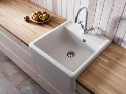 lavelli granito 10 lavelli di design per una cucina e funzionale grazia it
