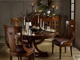 Hooker Dining Tables by 13 Best Hooker Furniture Brand Images On Pinterest Hooker