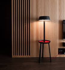 Z Bar Floor Lamp Modern Contemporary Lighting Modern Lighting Design