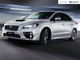 subaru rex 2015 subaru wrx launched in australia weapon of seduction