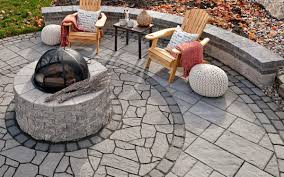 Fire Pit Price - tips techo bloc prices techo bloc fire pit price techo bloc