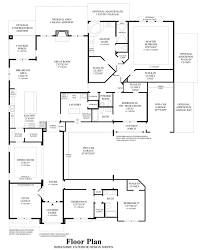 plan floor magnolia tx homes for sale northgrove at creek