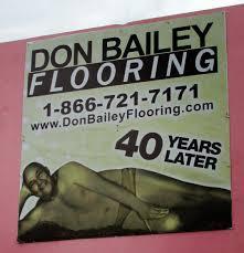 Don Bailey Carpets Photo Of Don Bailey Flooring Miami FL - Don bailey flooring