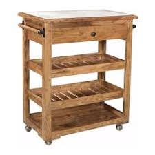 rustic kitchen islands most popular rustic kitchen islands and carts for 2018 houzz