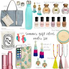 gift ideas archives lauren kay sims