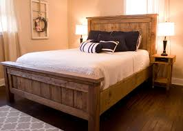 adorable farm house bed and farmhouse bed pottery barn fpudining