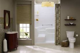 Bathroom Shower Price by Cost Of A Bathroom Renovation Full Size Of Bathroom Redoing