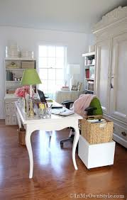 Cheap White Gloss Bedroom Furniture by 25 Best White Gloss Bedroom Furniture Ideas On Pinterest