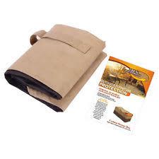 Patio Cushion Storage Bag Unbranded Patio U0026 Garden Furniture Cushions Ebay