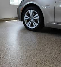 epoxy flooring st louis mo call us now at 636 256 6733