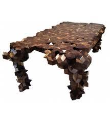 IoNoi Il Blog Di Fabio Novembre - Rock furniture