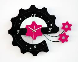 latest wall clock latest wall clock suppliers and manufacturers