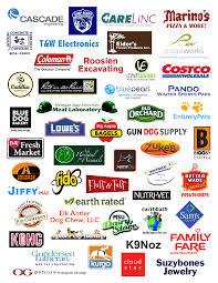 all weather writing paper sponsors kent county sar pdf00001 pdf00001 1