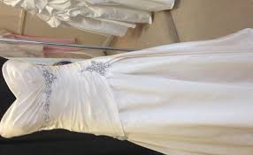 preloved wedding dresses preloved wedding dresses a business crowdfunding project in