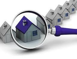saint cloud homes for sale property search in saint cloud st