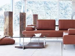 canap allemagne rolf fabricant allemand de canapés de qualité meuble et