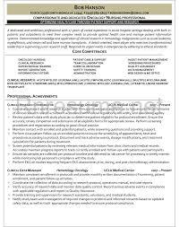 Orthopedic Nurse Resume Transform Orthopedic Nurse Resume Sample Also 68 Registered