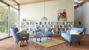 sofas for living room mid century living room ideas that are timeless