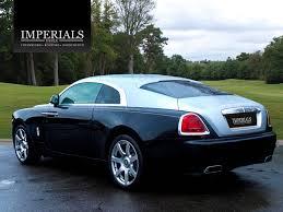 velvet rolls royce used rolls royce cars for sale drive24