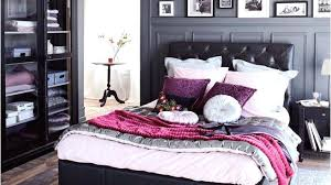 chambre gris et fushia chambre grise et chambre grise et fushia icallfives com
