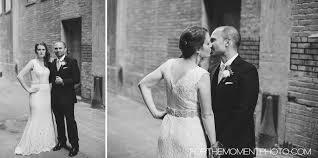 st louis photographers the thaxton wedding reception downtown louis photographers