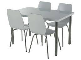 ensemble table chaise cuisine ensemble table et chaise de cuisine table de salle à manger avec