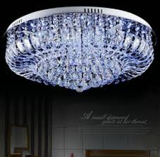 High Quality Chandeliers Discount Modern Chandeliers For High Ceilings 2017 Modern