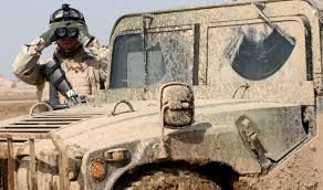 jeep military jeep military mud soldier dirt military army soldier free
