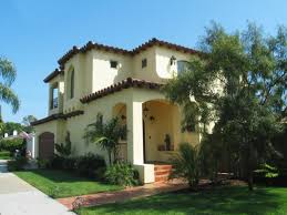 small colonial house spanish colonial houses christmas ideas the latest