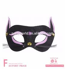 masquerade party masks wholesale cat mask masks scary masquerade party masks