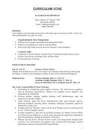 Security Job Resume Samples by Resume Chef Resume Samples Free Graduate Student Resume Sample