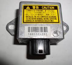 used lexus ls430 parts for sale used lexus ls430 other computer chip cruise control parts for sale