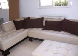 sofa pallet couch awesome diy sectional sofa 50 wonderful pallet