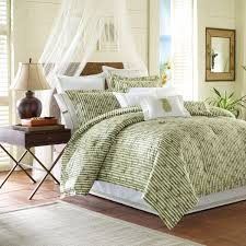 Bamboo Bedding Set Bamboo Comforter Set Suit For Summer Home Cotton Bedding Sets