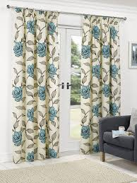 Amazon Curtains Bedroom Best 25 Teal Pencil Pleat Curtains Ideas On Pinterest Beige