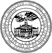 university of iowa thanksgiving break allegheny college wikipedia