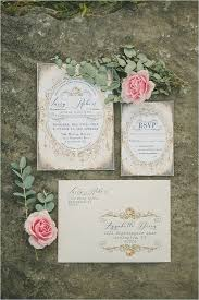 vintage wedding invitation wedding invitation card vintage luxury best 25 vintage wedding