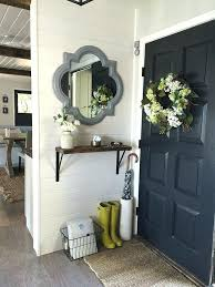 reasonable home decor reasonable home decor price framed canvas print castle in lake