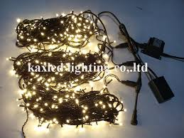 Curtain Christmas Lights Indoors Led Curtain Lights For Indoor Or Outdoor Window Decoration Led