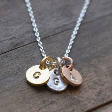Cheap Personalized Necklaces Best 25 Mommy Jewelry Ideas On Pinterest Mommy Necklace Mother