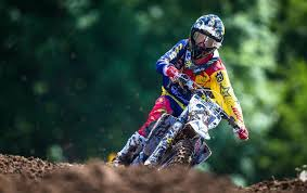 high point 2017 high point motocross results 2017 dirt rider