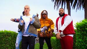 download lagu im the one i m the one ft justin bieber quavo chance the rapper lil wayne