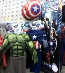 Avengers Halloween Costume Marvel U0027s Avengers Movie Pizza Party Marvelavengerswmt